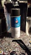 Automotive Spray Paint Can