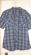 5X Mens Shirts