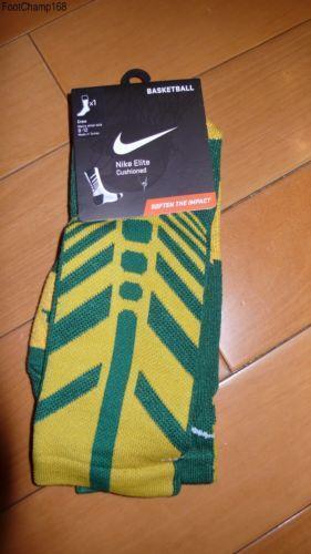 Oregon Ducks Shoes Nike Id