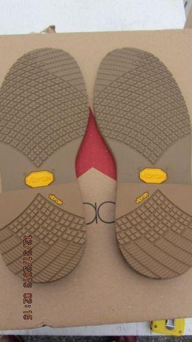 Replacement Shoe Soles Ebay