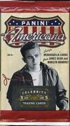 2011 Americana
