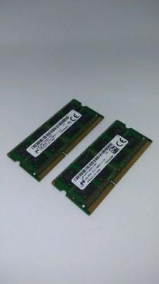 16GB KIT RAM for HP/Compaq Elite 8200 Ultra-slim Desktop(2x8GB memory)(B16) Ultra Memory Kit