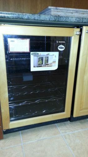 Marvel Refrigerator Ebay