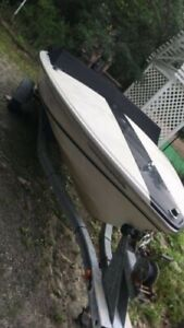 Boat Donzi | ⛵ Boats & Watercrafts for Sale in Ontario | Kijiji