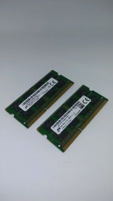 16GB KIT RAM for Acer Aspire E Series E5-474G, E5-521-xxxx (2x8GB memory)B18