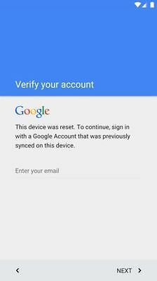 Remote Google Account Bypass Removal  Reset Unlock Frp For Samsung   Lg