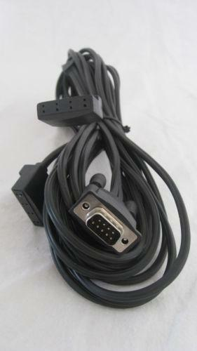 Bose 321 Cable
