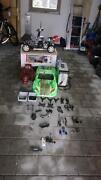Modellbau Benzin
