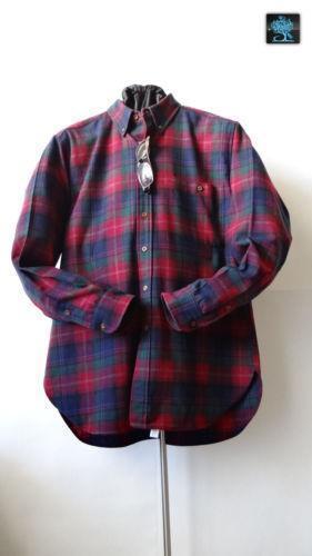 s vintage western clothing ebay