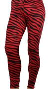 80'S Spandex Pants