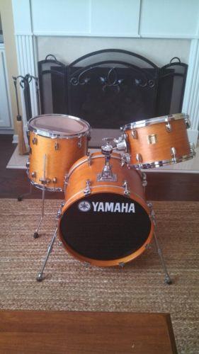 used vintage drum sets ebay. Black Bedroom Furniture Sets. Home Design Ideas