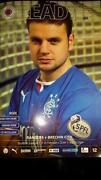 Rangers Programmes