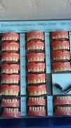 Zahntechnik Zähne