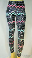 Savannah's Buskin Leggings