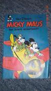 Micky Maus NR 1