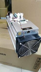 Antminer | Kijiji in Ontario  - Buy, Sell & Save with Canada's #1