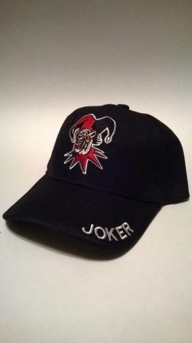 Joker Hat Ebay