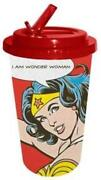 Double Insulated Cups