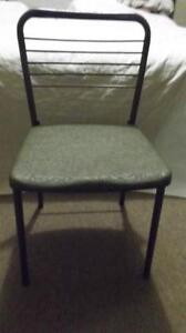 Best Selling in Vintage Chair