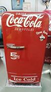 Cola Automat