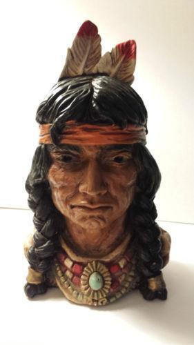 Universal Statuary Chicago Collectibles Ebay