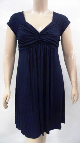 plus length dresses rainbow
