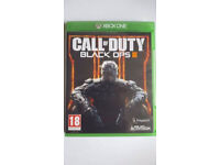 call of duty ,black ops 3 ,for xbox one
