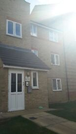 2 bedrooms flat to let