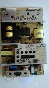 Vizio L37HDTV10A