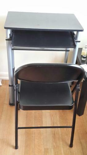 Used puter Desk Chair