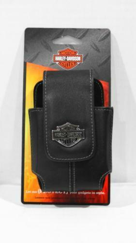 Harley Davidson Phone Case Ebay