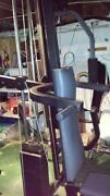 Used Home Gym