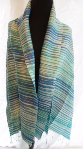 thailand silk scarf scarves wraps ebay