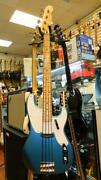 Fender Squire P Bass