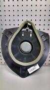 Trailblazer Bose Speaker