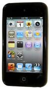Apple iPod Touch 4th Generation 32 GB Latest Model