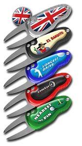LOGO-leggero-di-alluminio-Alza-pitchmark-Alza-Pitch-Forcone