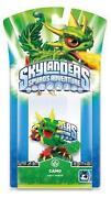 Skylanders Camo