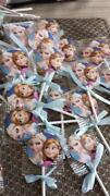 Disney Lollipops