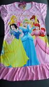 Snow White Nightgown