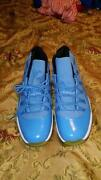Air Jordan Retro 11 Size 9