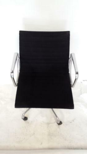 Eames Chair Original EBay