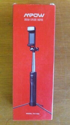 MPOW PA168A Selfie Stick