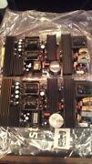 Polaroid TV Parts