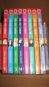 Anime Paket