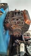 327 Chevy Engine