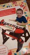 Childs Keyboard