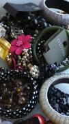 M&S Jewellery