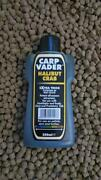 Carp Fishing Pellets