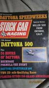 Stock Car Racing Magazine
